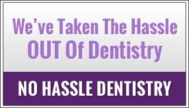 citrus heights dental no hassle dentistry