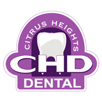 citrus heights dental logo 200x200