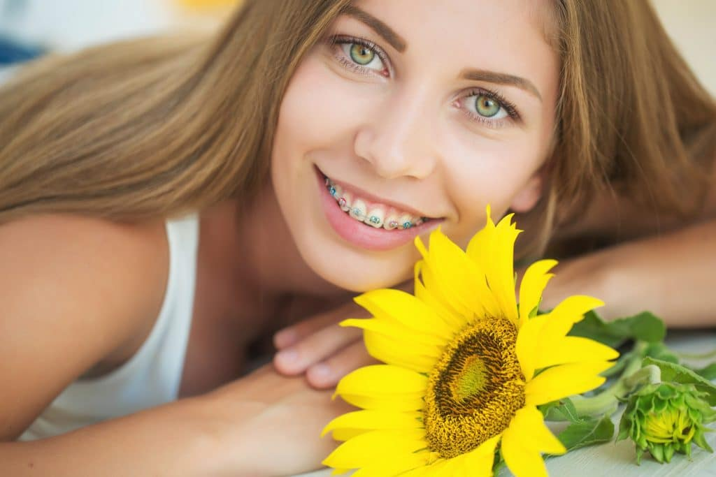 citrus heights dental orthodontics